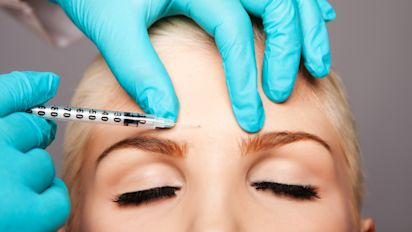 Superdrug Introduces New Mental Health Checks Before In-Store Botox