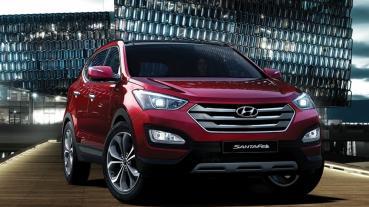 放下對韓國車的成見,這三款中古車絕對是俗又大碗的好選擇