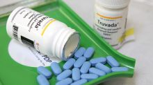 Gilead to donate HIV medication for up to 200,000 Americans a year
