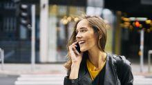 Wegen Corona: Bundesbürger telefonieren länger als zuvor