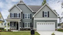 Citing potential slowdown, fast-growing Triangle homebuilder sells for $80M