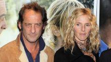 EN IMAGES - Couples mythiques : Vincent Lindon et Sandrine Kiberlain, l'âge de raison