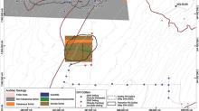 Banyan Gold Drills 0.92 g/t Au over 63.5 m at Airstrip, Further Expanding Gold Mineralization by 300m from Existing Resource, Aurmac Property, Yukon