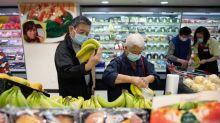 La pandémie de Covid-19 entraîne un risque de 'pénurie alimentaire' au niveau mondial