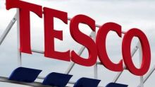 Tesco boss Dave Lewis: We're committed to £3.7bn Booker deal
