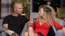 MAFS star Mike says he's the nice guy that always finishes last