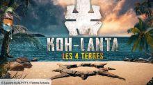 """Koh-Lanta, les 4 terres"" : Bertrand-Kamal est mort à l'âge de 31 ans"