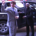Ex-Illinois Governor Rod Blagojevich's sentence commuted by President Donald Trump