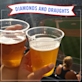 6 Protips for Enjoying Beer in the Big Leagues