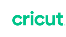 Cricut To Announce First Quarter 2021 Financial Results on May 13, 2021
