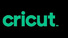 Cricut, Inc. Reports First Quarter 2021 Financial Results