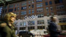 Google 將禁用嵌入式瀏覽器登入以打擊網路釣魚行為