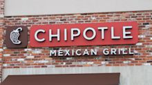 Cowen names Chipotle 'best idea' for 2020 on strong sales