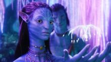 Avatar 2: Everything you need to know