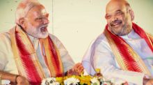 No Political Consensus, BJP to Mobilise Public Opinion on One Nation, One Poll
