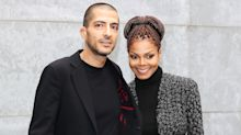 Inside Janet Jackson's 'Painful' Divorce: Star Was 'Verbally Abused' and Felt Like a Prisoner in Her Home, Brother Claims
