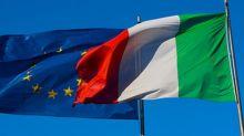 L'azionario Europeo Comincia in Rosso il Mese di Luglio