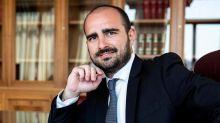 """Bonus da 600 euro, l'autodifesa del parlamentare grillino: """"Immorali sono gli evasori"""""""