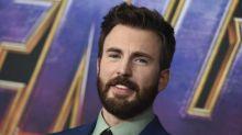 Chris Evans elogiado por criticar el proyecto de ley de aborto 'absolutamente increíble' de Alabama: 'Capitán América, presidente'