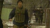 Chechen terror legacy:  Did it motivate Boston bombers?