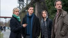 Wie aus Frust Zorn wird, zeigt der Tatort aus Dortmund