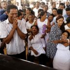 Sri Lanka left resentments to fester in a fragmented country – the response to the bombings will now be a defining test