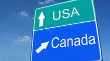 USA und Kanada erwägen digitales Zentralbankengeld