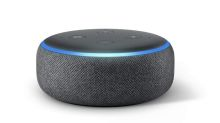 You can get an Amazon Echo Dot for $0.99 right now