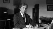 Dame Ethel Smyth: Mass in D review – brick-throwing suffragette's sumptuous lost work