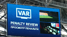 VAR to be trialled across multiple Premier League games on Saturday