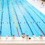 Swim England chief fears many more pools will not reopen after second lockdown