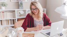 5 dicas para fazer home-office com filhos (sem perder a sanidade)