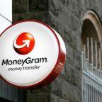 MoneyGram (MGI) Surges: Stock Moves 10.4% Higher
