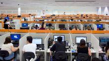'Não me perturbe': Mais de 712 mil pessoas bloquearam ligações para oferta de crédito consignado