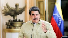 Las medidas navideñas que anunció Nicolás Maduro a 70 días de las fiestas