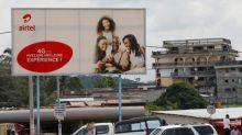 Delayed Airtel Africa's $4.4 billion Nigeria listing to go ahead on Monday