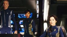 Star Trek TV show 2017: Everything you need to know