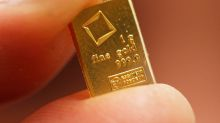Valcambi loses deal to refine Newmont's gold - sources