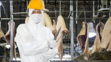 This Major Meat Supplier Was Just Fined For COVID-19 Outbreaks