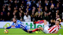 Brighton and Hove Albion Fan View: Forget United, Seagulls must target Crystal Palace win