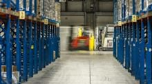 Largest East Coast Retail Grocery Group Taps Americold For New Frozen Facilities