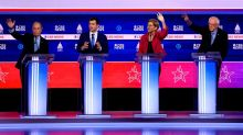 Iowa Recount Confirms Buttigieg Caucus Win: Campaign Update