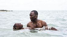 """Moonlight"" y ""American Honey"" se miden en los Spirit"