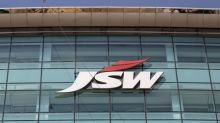 NCLT approves JSW Steel's takeover of bankrupt Bhushan Power