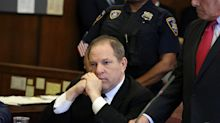 El caso contra Harvey Weinstein podría venirse abajo
