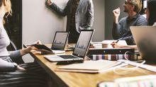 Transformation digitale : le management de portefeuille de projets devient incontournable en entreprise