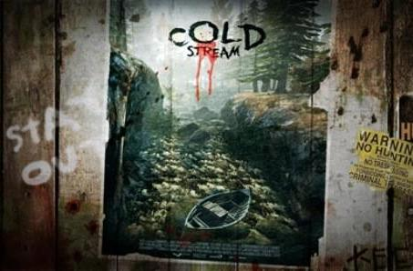 Cold Stream DLC for L4D2 making waves on July 24