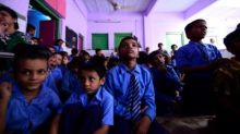 English, cost of education in private schools reasons for dropout: Study