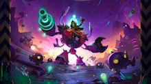 The Boomsday Project™ Subjects Hearthstone® Players to the Wacky Wonders of Science Starting August 7