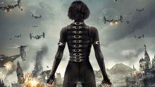 Ni Bond, ni Deadpool... ELLA es el personaje más letal del cine (ha matado a 1296 villanos)